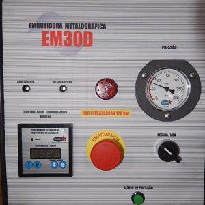 Painel EM30D