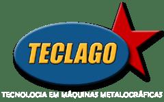logo_teclago_maquinas_para_metalografia-1 HOME