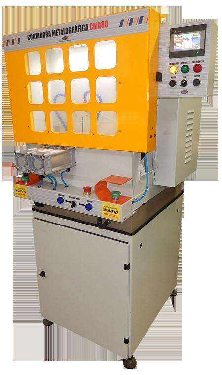 Cortadora-metalográfica-automática-CMA80-corta-guias-lineares-e-fusos HOME