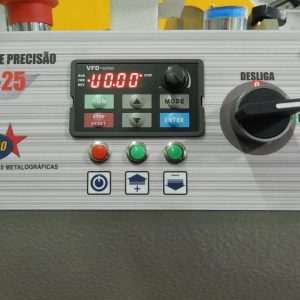 Painel-cortadeira-de-precisao-teclago-CPT25-Brasil-300x300 HOME