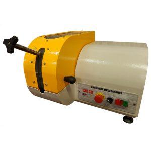cortadora_de_40mm_para_corte_metalografico_teclago_cm40-300x300 HOME