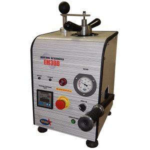 embutidora-em30d-manual-teclago-para-metalografia-300x300 HOME