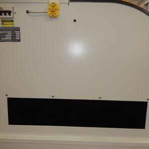 Abertura-lateral-com-proteção-300x300 HOME