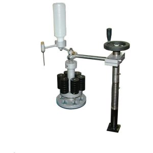 Dispositivo-de-polimento-múltiplo-DPM-300x300 HOME
