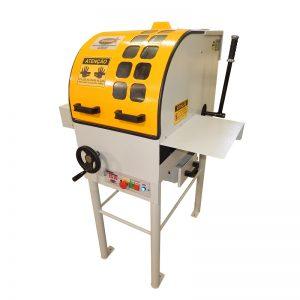 cortadora-policorte-adequada-a-NR12-CS75-Teclago-com-laudo-300x300 HOME