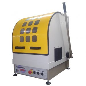 cortadora_para_metalografia_100mm_teclago-300x300 HOME